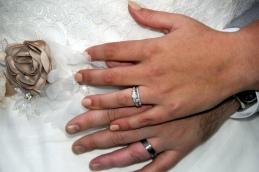 wedding Clarissa_9535