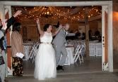 wedding Clarissa_9568