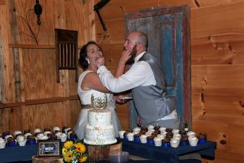 wedding Clarissa_9642