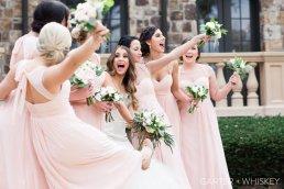 GY5A1544Laskey+Wedding