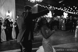 GY5A3416Laskey+Wedding